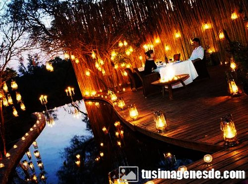 noches-romanticas