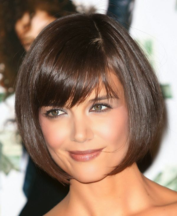 cortes de pelo mujer